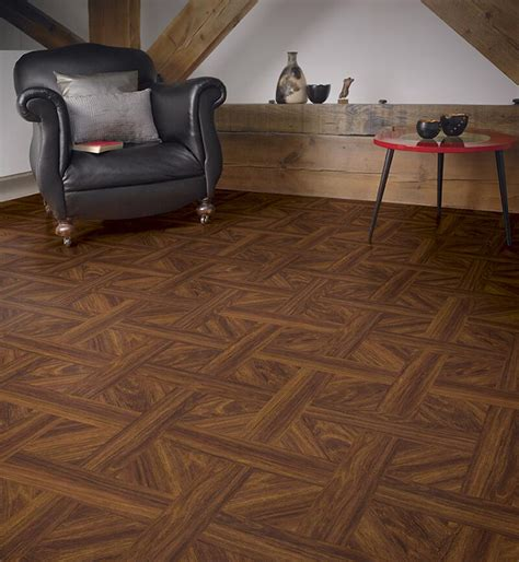 Signature Flooring by Conquira Ltd Flooring Flooring Amtico 174 Signature