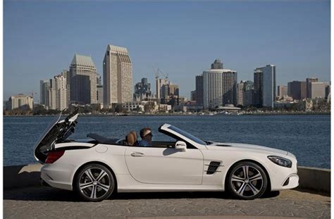 hardtop convertible cars 6 best hardtop convertibles u s report