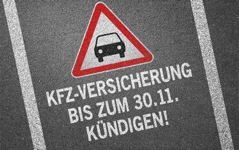 Kfz Versicherung 30 Tage by Ratgeber Kfz Versicherung Checkliste F 252 R Wichtige