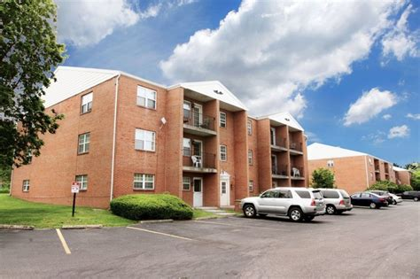 1 bedroom apartments altoona pa walton heights townhomes and apartments rentals altoona