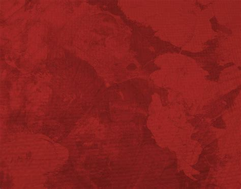 red paint image gallery hd background painted red
