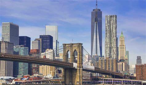 libro new york new york i 5 anni di new york che hanno cambiato la musica per sempre wired