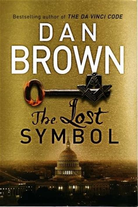 best dan brown books 8 best images about dan brown s books on lost