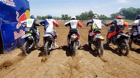 loretta lynn ama motocross 100 loretta lynn ama motocross 2008 ama pro atv