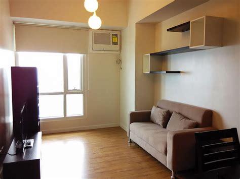 1 bedroom condo for rent condo for rent in cebu marco polo residences cebu grand realty