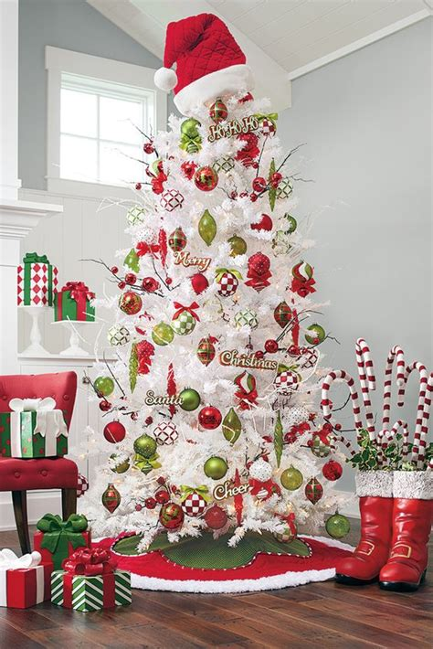 christmas decorations christmas decor holiday