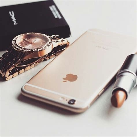image   heart  apple boy cellphone cute