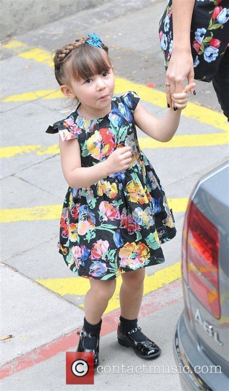 bailey quinn ava bailey quinn outside the itv studios 6 pictures