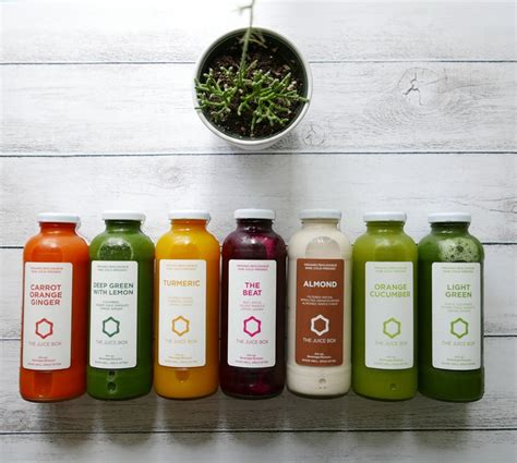 weight loss 3 day juice cleanse 3 day weight loss juice cleanse muse technologies