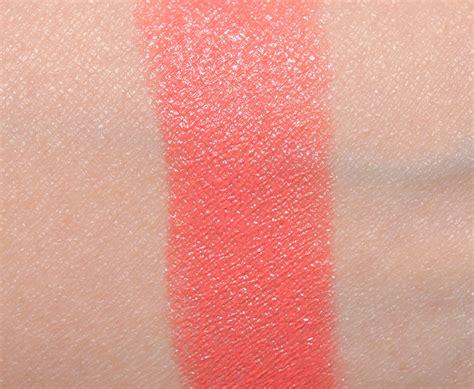Lipstik Ysl Pur Couture ysl corail urbain 51 mauve nihiliste 58 pur couture