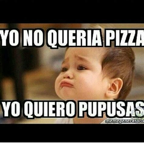 Funny Salvadorian Memes - 50 best it s a salvi thing images on pinterest central