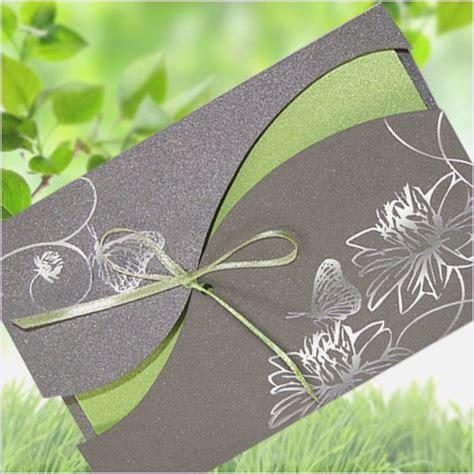 G Nstige Einladungen Hochzeit by Einladungskarten Hochzeit Kostenlos Polarstern Co