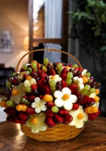 como decorar una mesa con frutas y verduras algunas idea sobre como hacer decoraciones con frutas