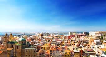 Sofa Away Travel Tips Cagliari