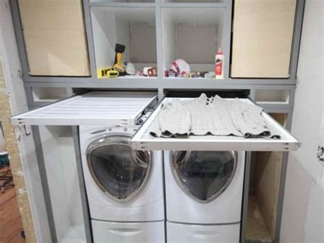 Laundry Hers For Small Spaces Small Laundry Room Ideas Related Post From Laundry Room Ideas For Small Spaces Laundry