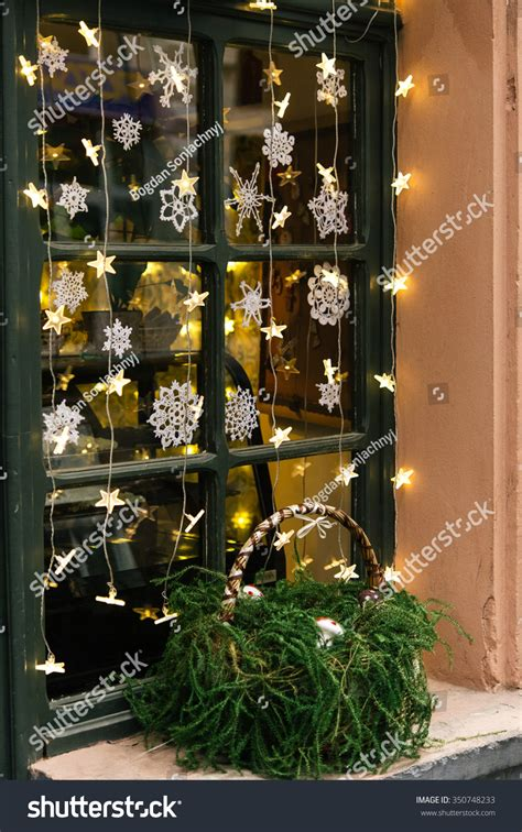 luxury garland with lights stylish luxury garland lights and wreaths on