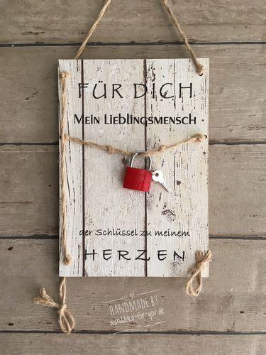 Wanddeko For You by 41 Besten Holzschilder Liebe Hochzeit Wanddeko For You