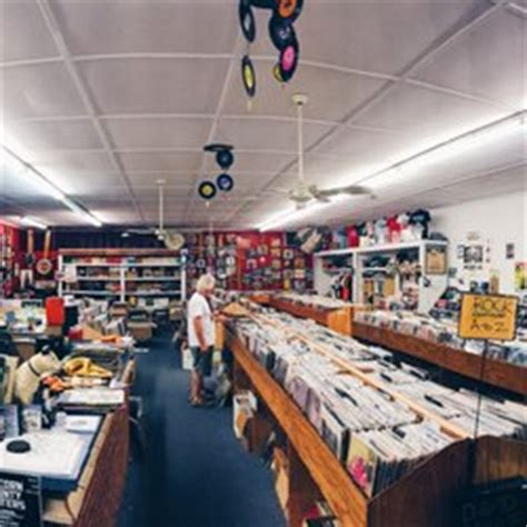 Mobile Alabama Records Mobile Records 18 Photos 14 Reviews Vinyl Records 140 S Ave Mobile Al