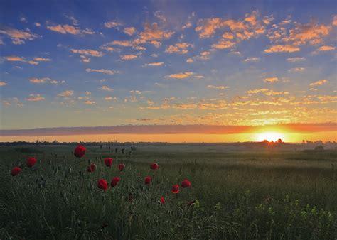 imagenes bonitas de paisajes para portada portadas de paisajes para tu p 225 gina en facebook 1