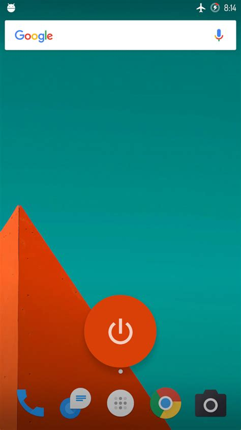 android swipe gesture swipebubble swipe gestures 187 apk thing android apps free