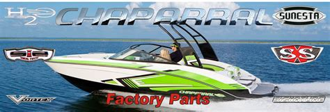 chaparral boats wiring diagram chaparral boats owners