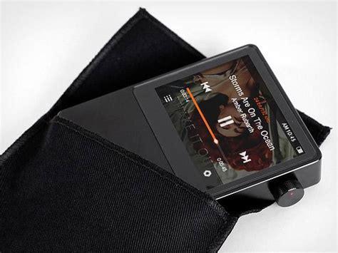 astellkern ak120 portable audio player digital on iriver astell kern ak120 professional portable mqs player
