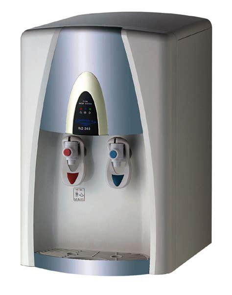 Hyundai Water Advantages Of Hyundai Water Purifier Technology Part Ii