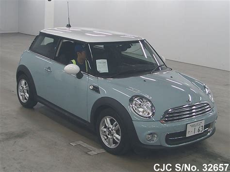 cars for sale with lights 2013 mini cooper light blue for sale stock no 32657