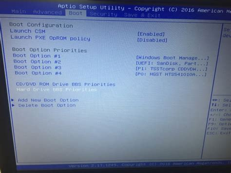 Laptop Asus Windows 8 Format asus a555u serisi notebook windows 7 8 10 kurulumu bios boot ayarlar箟 usb format