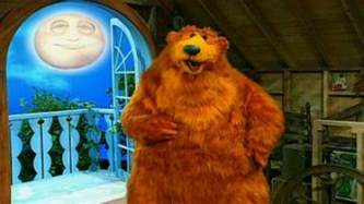 in the big blue house season 3 episode 11