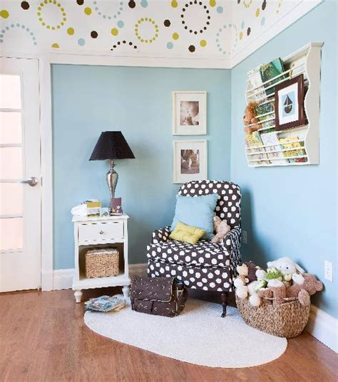 cute boy nursery ideas diy project nursery