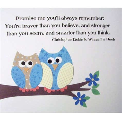 winnie the pooh new year quotes pooh new year quotes