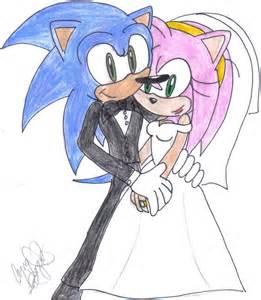 sonamy wedding by vasqueza93 on deviantart
