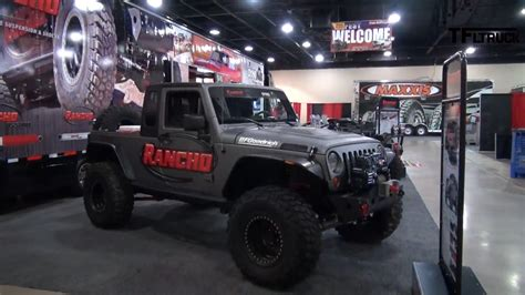 Jeep Up 2014 2014 Jeep Up Html Autos Weblog