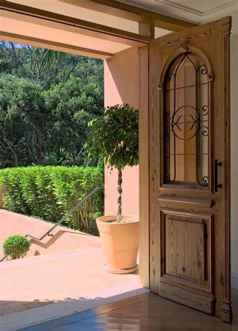 feng shui entrada casa 5 dicas de decora 231 227 o do feng shui para a entrada da casa