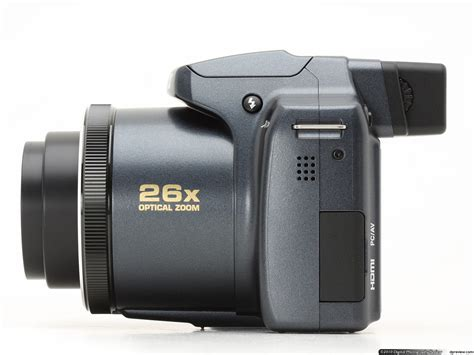 compact slr digital reviews compact test slr like zoom cameras
