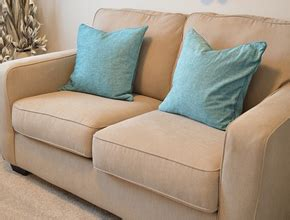Upholstery Cleaner Glasgow by Carpet Cleaning Ayrshire And Glasgow Upholstery