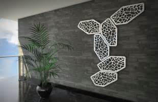 Risot Decorative Wall Panel By Massimo Battaglia Tuvie Decorative Wall Paneling Designs