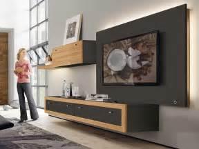 garderobe hülsta funvit wohnzimmer lila grau