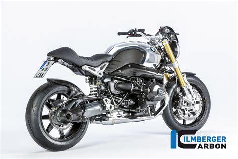 Beta Motorrad Verkaufszahlen by Ilmberger Carbon