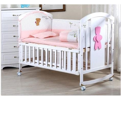 Baby Cribs For Sale 100 Baby Cot 100 Cotton Bedding Sets Bed End 6 2 2018 4 15 Pm