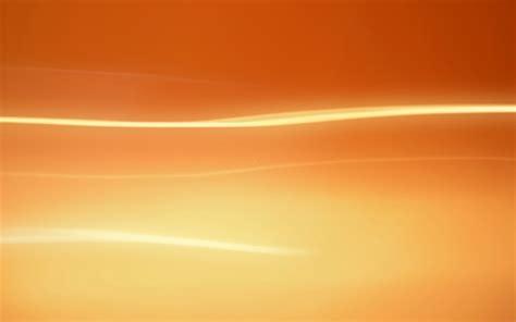 imagenes de colores relajantes fondo relajante 268384