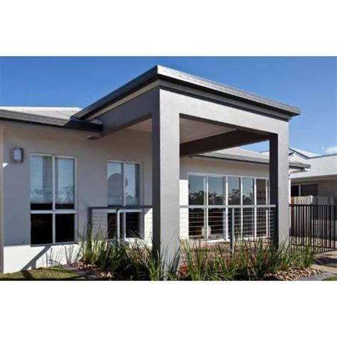 value homes nq pty ltd builders building