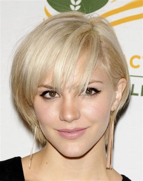 short hairstyles 2012 for fine hair hairstyle dreams thin haircuts short thin haircuts for
