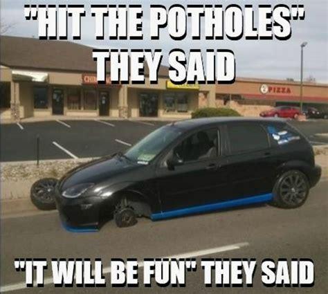 car memes 15 funniest colorado driving memes westword