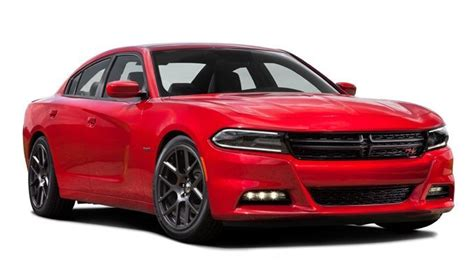 dodge cars new cars for 2015 dodge feature car and driver