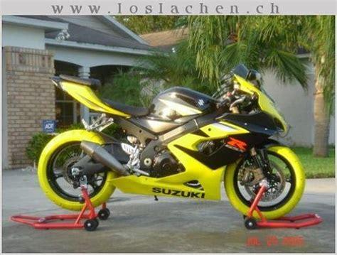 Suzuki Motorrad Chur by Motorrad 2 Loslachen Ch