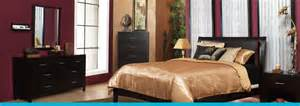 The Clean Bedroom Clean Bedrooms Rooms