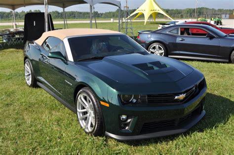 camaro 2018 green lime rock green camaro 2017 2018 best cars reviews