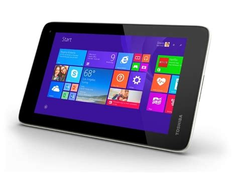 Tablet Acer Windows 8 Murah inilah 3 tablet windows dengan harga murah winpoin